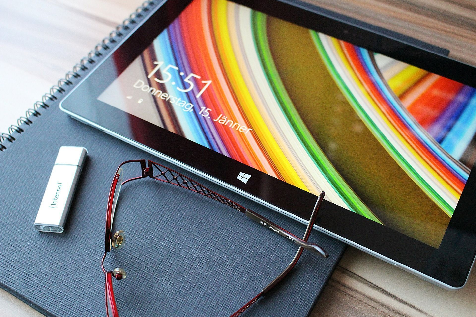 Como Baixar Play Store para Tablet
